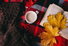 Photo of Cafeaua și cărțile – rețeta unei toamne memorabile! ZUGO îți recomandă 10 opere pentru această perioadă