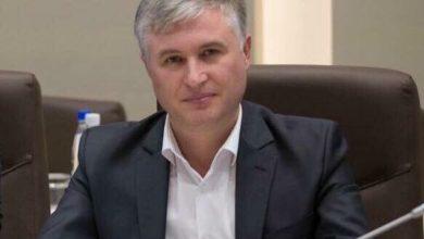 """Photo of doc   Al cincilea deputat părăsește Pro Moldova: """"Simt că nu mai pot contribui cu nimic la dezvoltarea acestui proiect"""""""