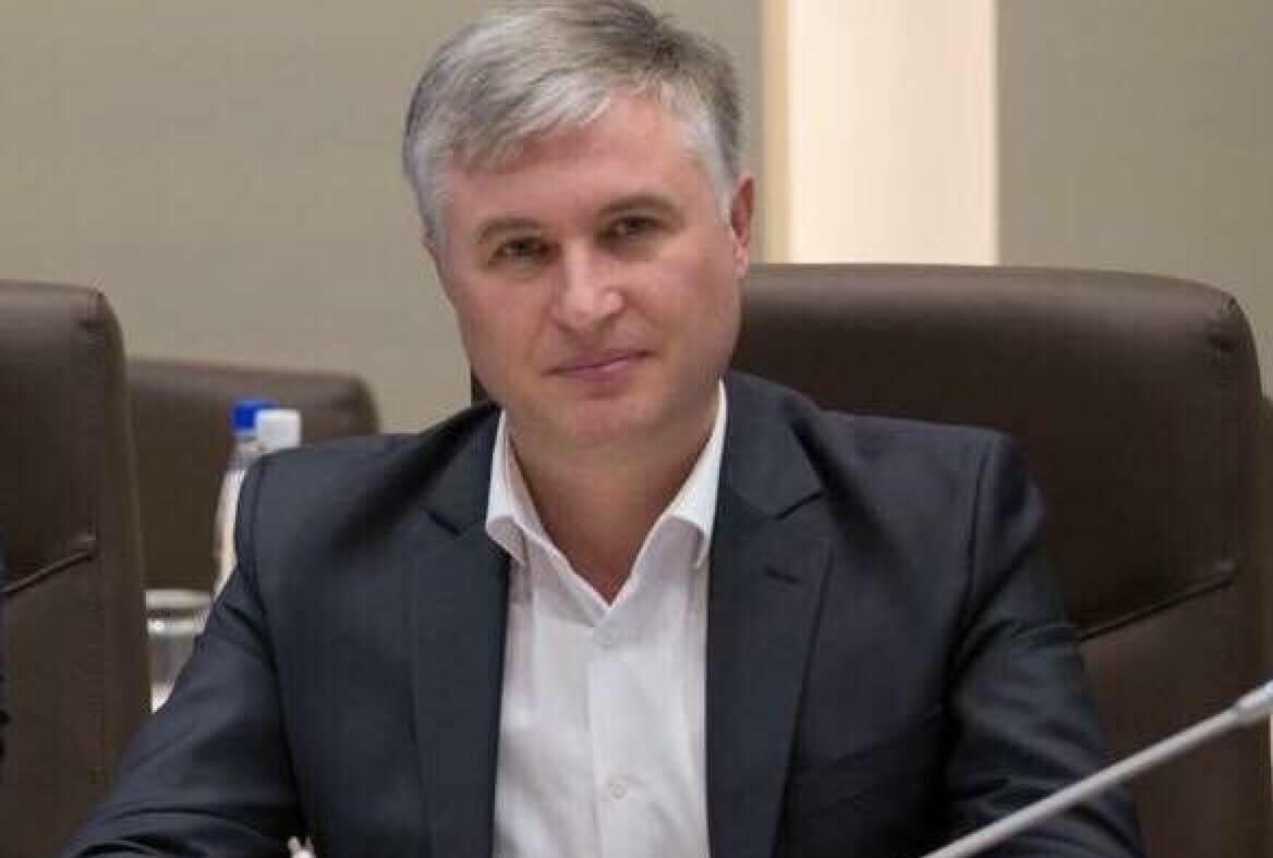 Corneliu Padnevici
