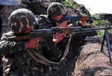 Photo of Conflictul din regiunea Nagorno-Karabakh: Armenia a anunțat stare de război și mobilizare generală