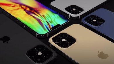 Photo of Apple organizează o prezentare a noilor produse pe 15 septembrie. Va fi sau nu arătat lumii noul iPhone 12?