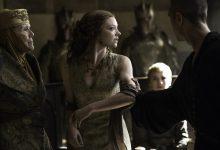 Photo of Tragedie în lumea cinematografiei. O actriță din Game of Thrones s-a stins din viață
