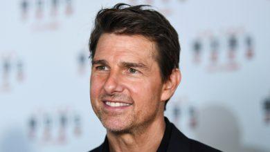 Photo of Tom Cruise va zbura în spațiu! Ce secret păstrează actorul celebru?