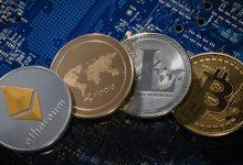 Photo of Un Bitcoin costă deja mai mult de 10.000 de dolari? Vezi care e valoarea altor criptovalute