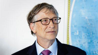 """Photo of Reacția lui Bill Gates la teoriile conspiraționiste care îl vizează: """"Oamenii chiar cred asta?"""""""
