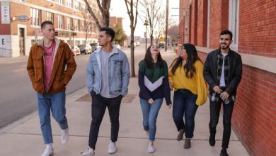 Photo of foto | Interact a dat start recrutărilor! Cum poți deveni membru al unei familii de tineri ingenioși și activi social