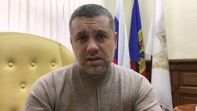 Photo of După ce a fost respins de CEC, Kalinin contestă în judecată înregistrarea mai multor candidați la alegerile prezidențiale
