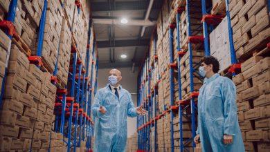 Photo of foto,video | Preparatul Remdesivir, utilizat pentru a tratata virusul COVID-19, a fost adus în Moldova