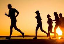 Photo of foto | Ar putea sportul să-ți schimbe viața? Cinci povești uimitoare care te vor convinge să îl practici