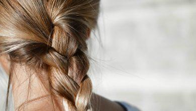 Photo of Șase trucuri care te vor ajuta să ai grijă de părul afectat de umiditate