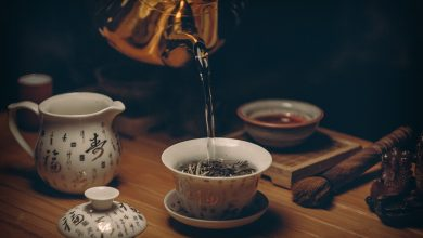 Photo of Persoanele care consumă ceai negru au oase mai puternice și imunitate bună! Șapte beneficii uimitoare ale acestei băuturi