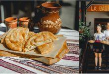 Photo of foto | Plăcinte tradiționale moldovenești: Află secretele din bucătăria bunicii