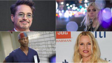 Photo of foto | Viol, droguri sau amenințări cu moartea. 12 actori din seriale celebre care au fost concediați din cauza scandalurilor