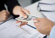 Photo of foto | Află ce înseamnă credit online și cum obții, la necesitate, bani în siguranță