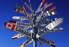 Photo of Astăzi este marcată Ziua Europeană a Limbilor. Semnificație, curiozități și repere istorice