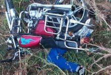 Photo of Sfârșit tragic pentru un motociclist! Bărbatul a căzut cu vehiculul de pe un pod din Taraclia
