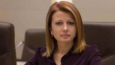 Photo of Ex-deputata Arina Spătaru a părăsit Platforma DA: Nu știu de ce am decis să stau într-o mlaștină până la capăt