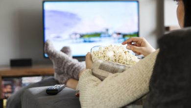 Photo of video | Nu știi ce să faci în weekend? ZUGO recomandă cinci filme controversate de pe Netflix