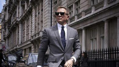 Photo of video | Doar această misiune și se retrage? Ultimul film despre James Bond ar urma să fie difuzat în cinematografe din noiembrie