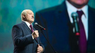 Photo of video | Cântec pentru Lukașenko?! Kirkorov, Baskov și alți artiști din Rusia și Belarus au lansat o melodie în care îl citează