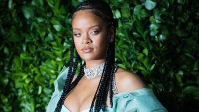 Photo of video | Rihanna a fost implicată într-un accident. Cum se simte acum celebra artistă?