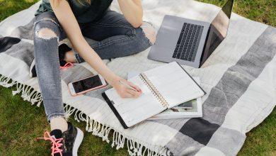 Photo of Cum să faci copywriting profesionist, capitalizând pe brandingul personal?