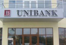 Photo of Fostul administrator special al Unibank a fost plasat în arest pentru 30 de zile, în dosarul fraudei bancare