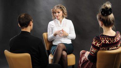 Photo of Ajută oamenii să-și învingă fricile! Povestea Victoriei Captari, specialista din Ialoveni care deslușește emoțiile