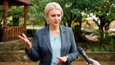 Photo of Propunerea Violetei Ivanov pentru eradicarea corupției în justiție: Cetățenii să aleagă magistrații, procurorii și șefii de poliție