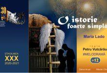 Photo of Teatrul Eugene Ionesco te invită în ospeție! Petrece o seară de weekend în compania celor mai îndrăgiți actori