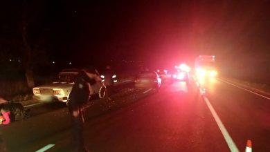 Photo of foto | Sfârșit tragic pentru un tânăr din Florești. Acesta a fost lovit mortal de două mașini