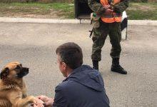 Photo of video | Experiența lui Chirtoacă în Transnistria: S-a pornit să discute cu alegătorii, dar l-a întâmpinat numai Rîjik