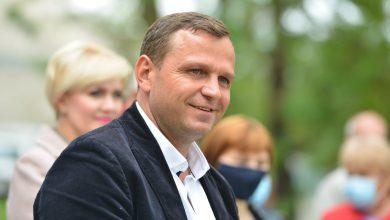 Photo of video | Cinci angajamente ale lui Andrei Năstase în cursa prezidențială: Dacă nu le duc la îndeplinire în primul an de mandat, demisionez!