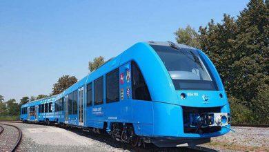 Photo of O staţie de alimentare cu hidrogen pentru trenuri va fi construită la Frankfurt