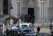 Photo of surse | Tragedia de la Nisa: Autorul atacului ar fi un tunisian de 21 de ani