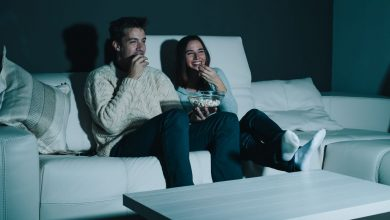Photo of video | Merită să le (re)vezi în această toamnă! Filme și seriale adaptate după cărți celebre
