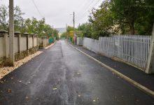 Photo of foto | A început renovarea drumurilor secundare. Echipa lui Ilan Șor continuă lucrările de reabilitare a infrastructurii rutiere la Orhei