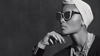 Photo of O nouă etapă în istoria brandului Chanel: A fost lansată prima platformă de e-commerce cu ochelari