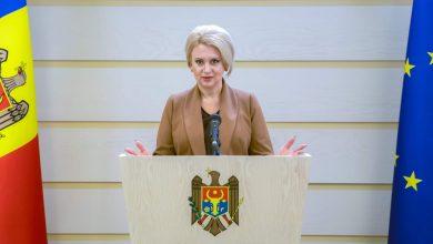 """Photo of Candidata la prezidențiale Violeta Ivanov propune subvenționarea țăranilor care au animale pe lângă casă: """"Să fie scutiți de impozite"""""""