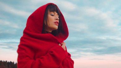 Photo of video | O nouă colaborare de succes? Irina Rimes va lansa o piesă împreună cu un artist cunoscut din SUA