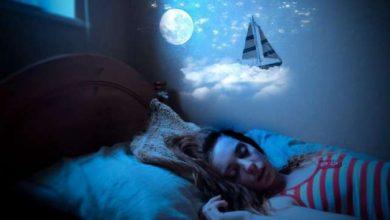 Photo of Cinci lucruri pe care nu le poți face în vise și explicațiile experților