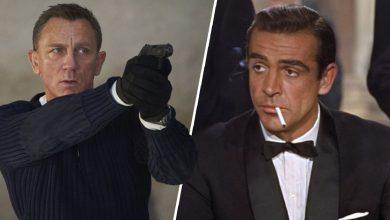 Photo of ultima oră   Doliu în lumea cinematografiei! A murit actorul care a jucat rolul lui James Bond