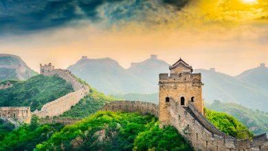 """Photo of China are peste 250 de miliardari noi în 2020: """"Lumea nu a văzut niciodată atât de multă bogăţie într-un singur an"""""""