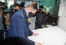Photo of CEC a început tipărirea celor 556.000 de buletine de vot pentru diasporă. Cât va costa tirajul?