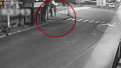 Photo of video | Doi frați din Ungheni ar fi luat la bătaie un tânăr care le-ar fi cerut să dea muzica mai încet. Victima – internată cu leziuni