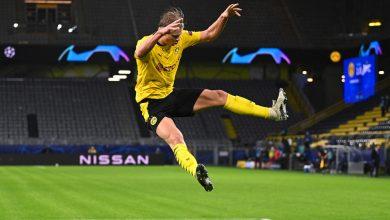 Photo of video | Unic în istoria Ligii Campionilor! Câte goluri a marcat Haaland în primele zece partide