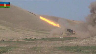 Photo of Conflictul din Nagorno-Karabah ia amploare! Combatanţi din Siria şi Libia ar lupta în zonă, iar Rusia se oferă să aplaneze disputele