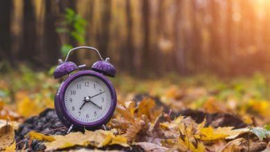 Photo of Diminețile vor deveni mai lungi. Noaptea Moldova trece la ora de iarnă