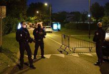 Photo of Un profesor de istorie a fost decapitat în Franța. Dascălul le-ar fi arătat studenților caricaturi cu profetul Mahomed