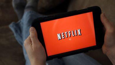 Photo of Potențialii clienți nu vor mai putea avea o lună gratis de Netflix. Ce oferă în schimb compania?